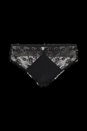 Stringit Microfiber Thong