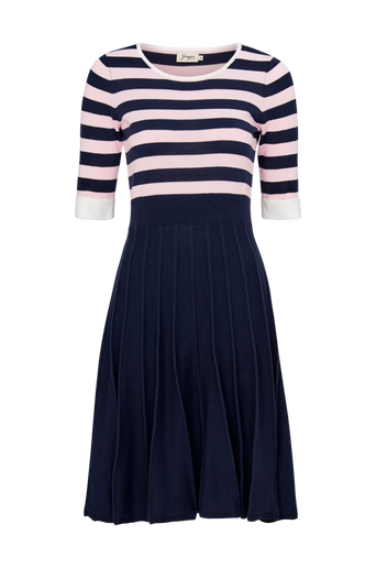 Lovis mekko