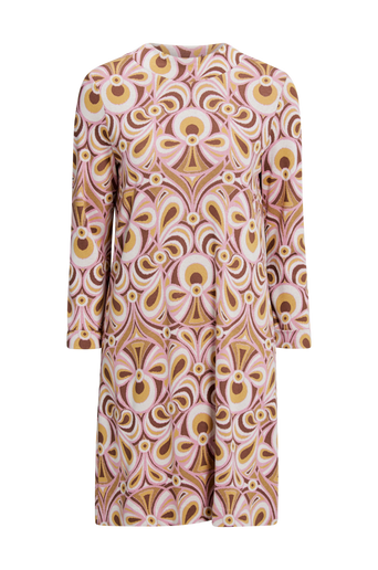 Mekko Ava Dress