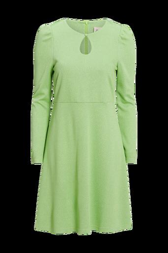 Mekko Heidi Dress