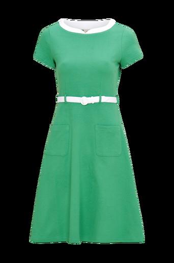 Mekko Paulina Dress