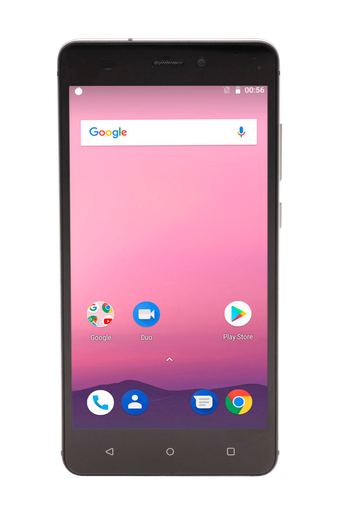 """5.5"""" 4G Smartphone Android 8.1"""