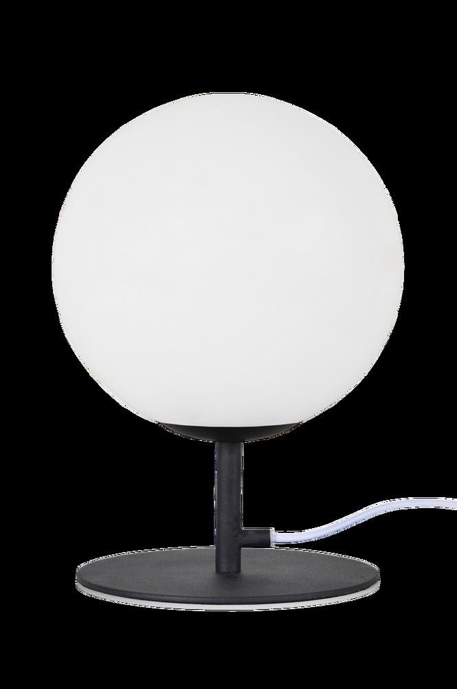 Bordslampa Luna XL