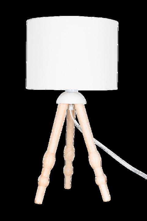 Bordslampa Anastasia