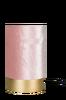 Bilde av Bordlampe Velvet