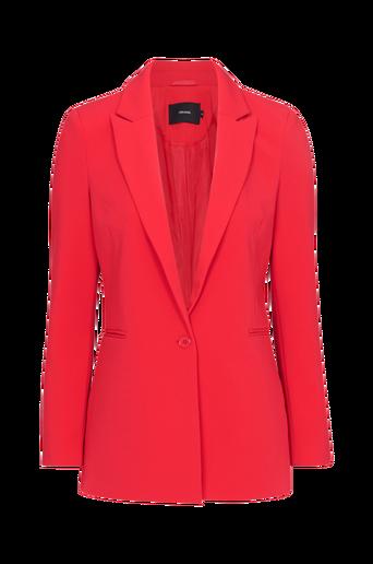VmAnna LS Long Blazer -jakku