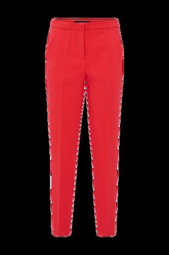 VmAnna NW Pants LCS -housut