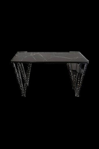 Cube-kirjoituspöytä