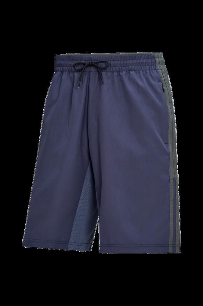 adidas Originals Shorts PT3