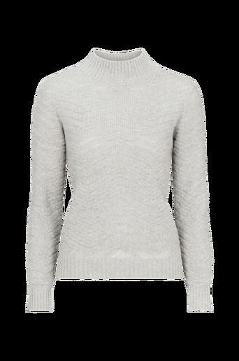 Beatrice Knit Pullover -pusero