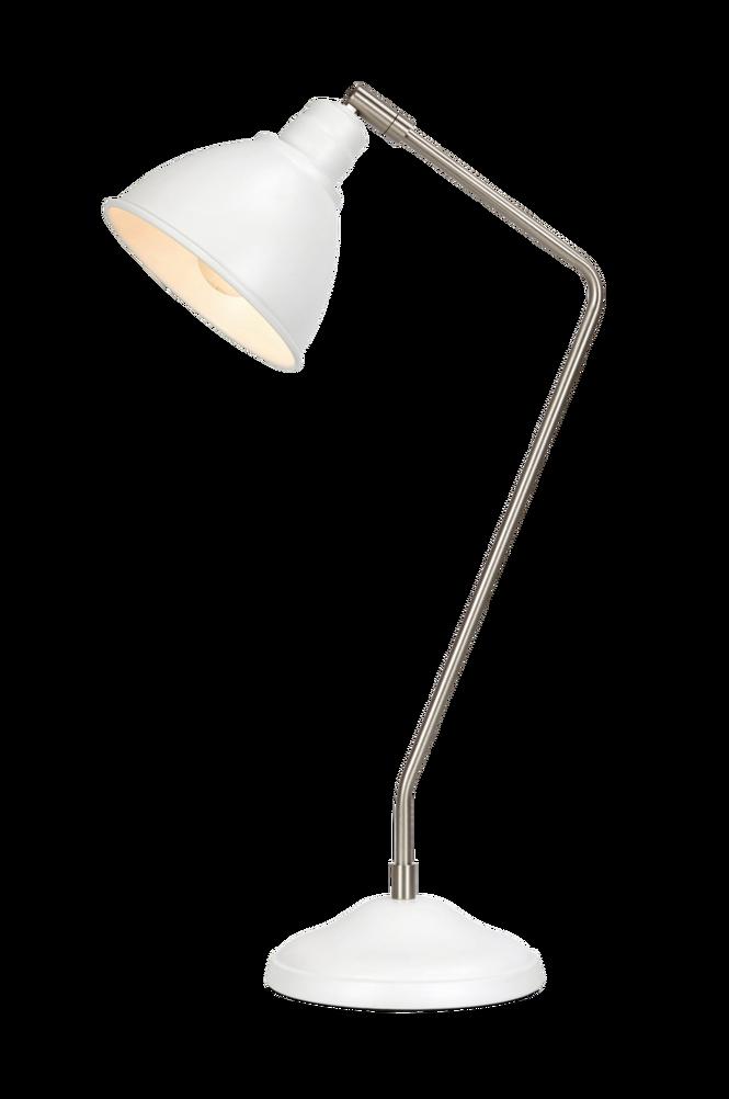 Bordslampa COAST 1L