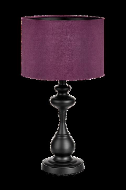 Bordslampa CONNOR 1L