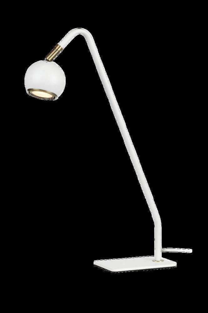 Bordslampa COCO 1L