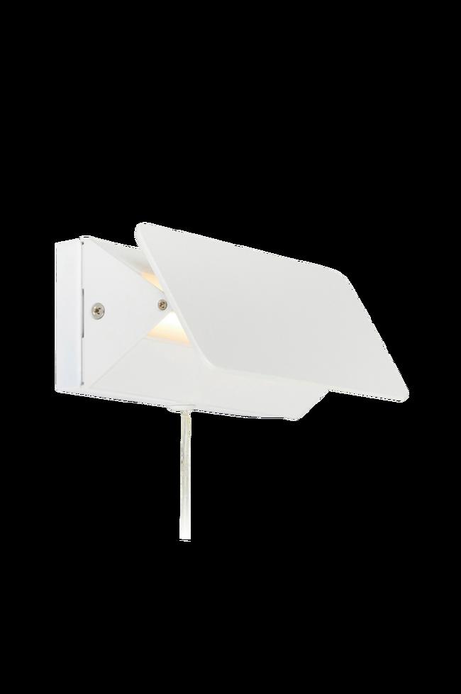Bilde av Vegglampe CARD 1L