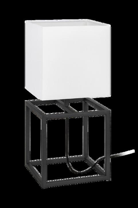 Bordslampa CUBE 1L 45cm