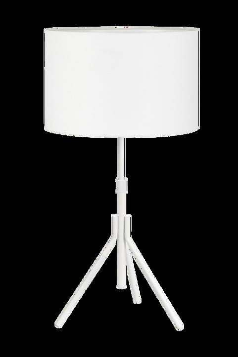 Bordslampa SLING 1L
