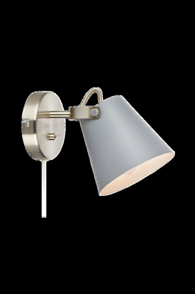 Vägglampa TRIBE 1L