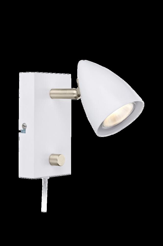 Vägglampa CIRO 1L