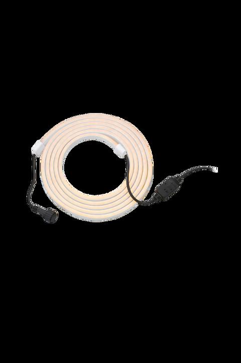 GARDEN 24 Flexibel LED List 3m