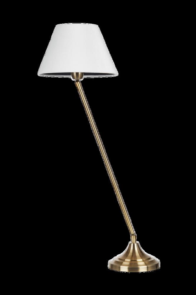 Bordslampa GARDA 1L