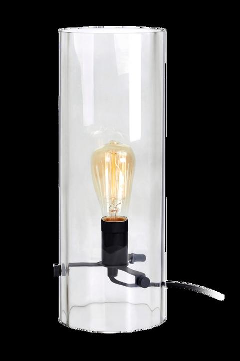 Bordslampa CLASSY 1L