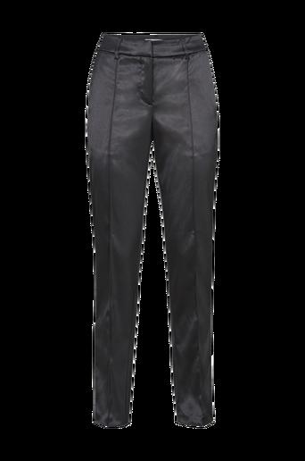 Barth Trousers housut