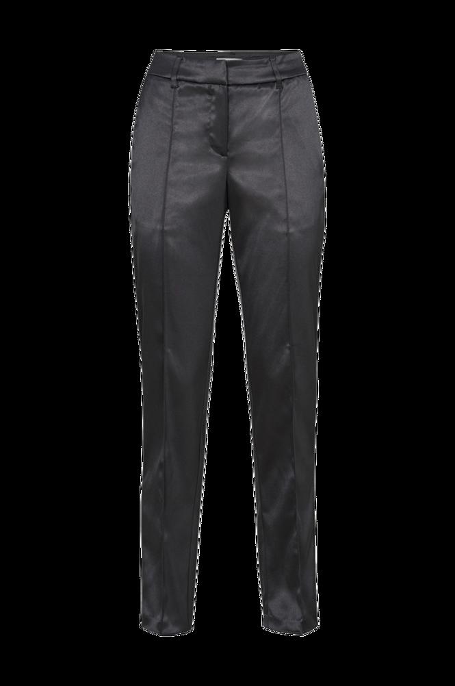 Stylein Buks Barth Trousers