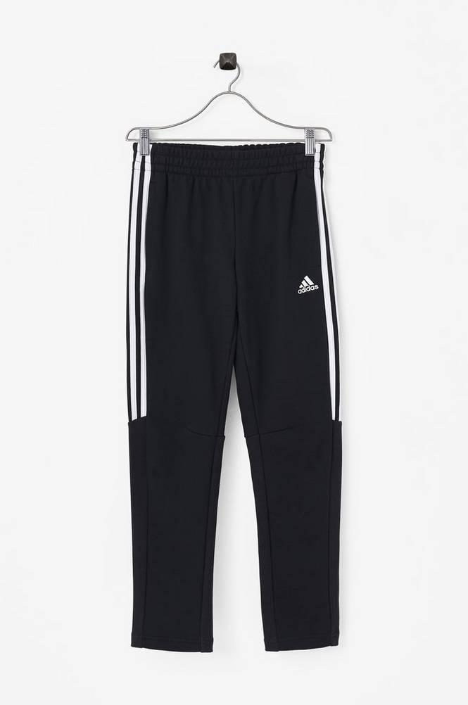 adidas Sport Performance Træningsbuks Must Haves Tiro Pants
