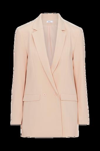 Benito Blazer -jakku