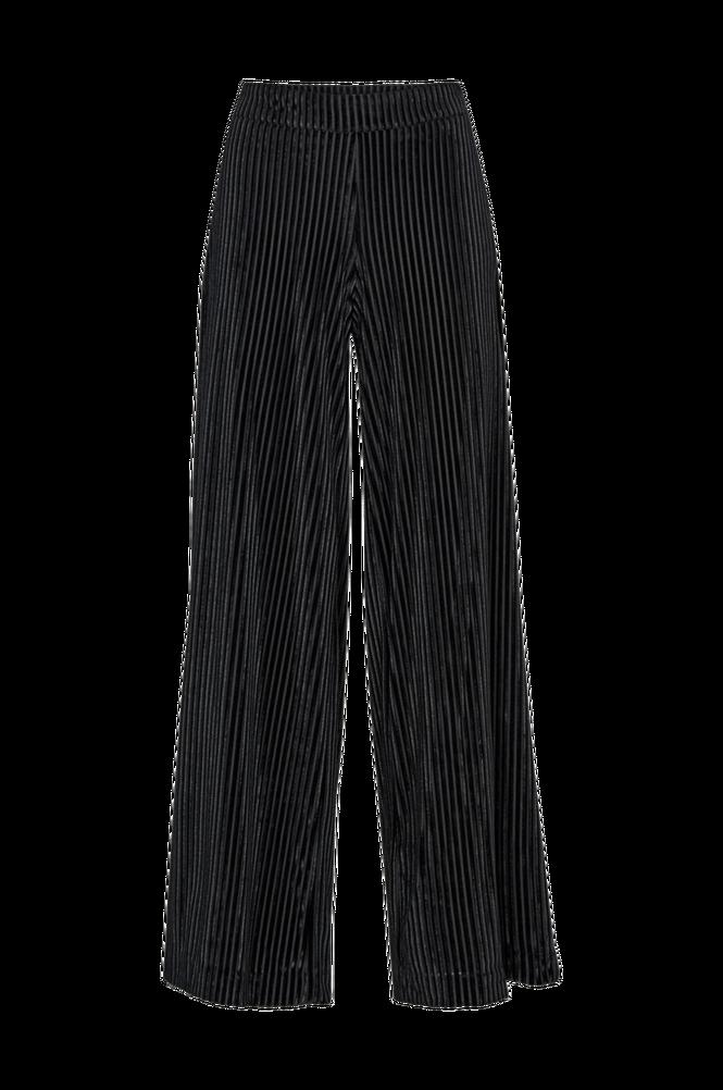 Stylein Buks Trois Trousers