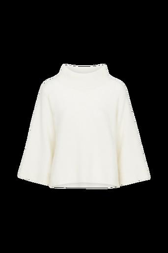 Elita Sweater neulepusero