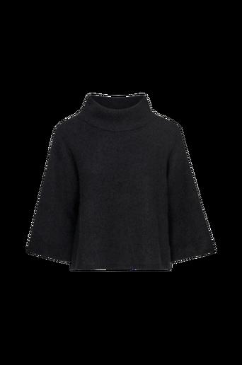 Elita Sweater -neulepusero