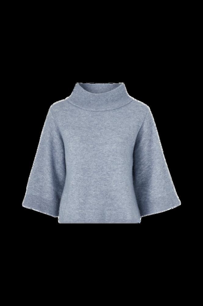 Stylein Trøje Elita Sweater