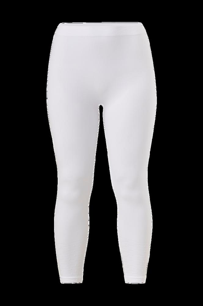 Gozzip Leggings med strukturmønster