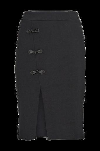 Midi Skirts -hame