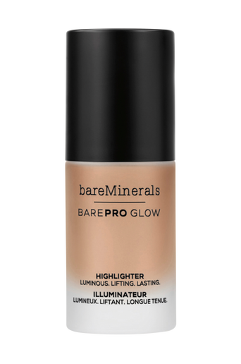 BarePRO Glow Highligher