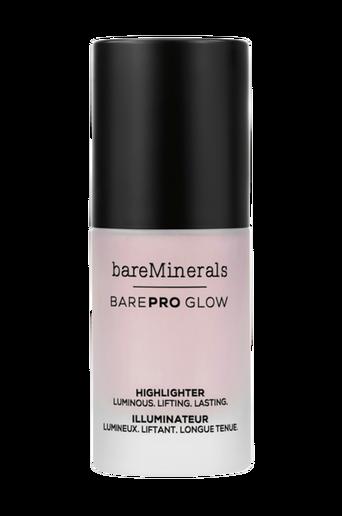 BarePRO Glow Highligher