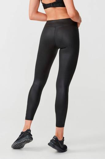 Cire Tights treenitrikoot