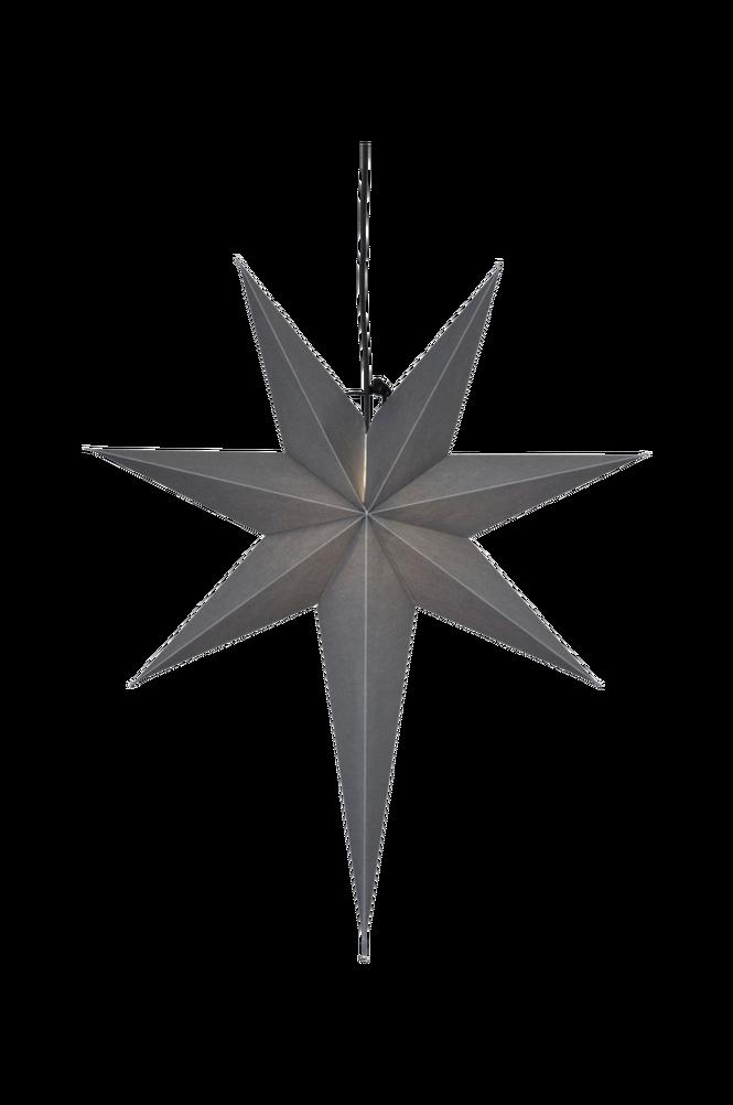 Stjärna Ozen