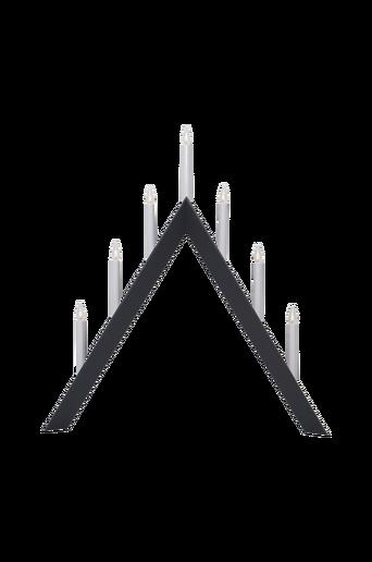Arrow sähkökynttelikkö
