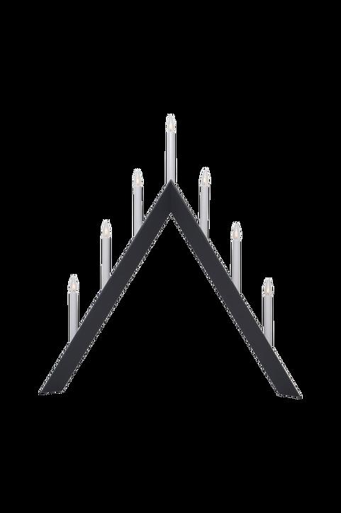 Ljusstake Arrow