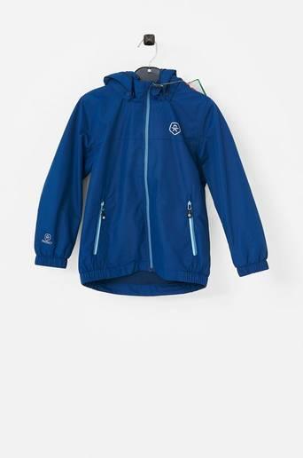 Softshell-takki Etnus Jacket
