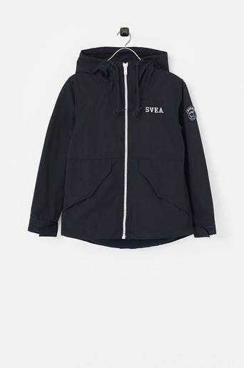 Takki St Louis JR Jacket