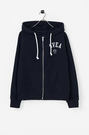Dallas JR Zip Hood huppari