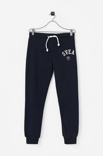 Phoenix JR Sweat Pants collegehousut