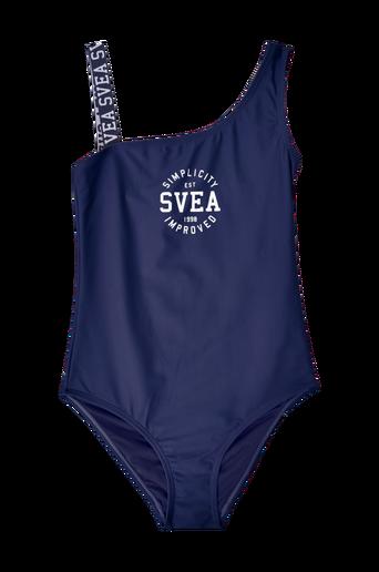 Uimapuku Marstrand JR Swimsuit