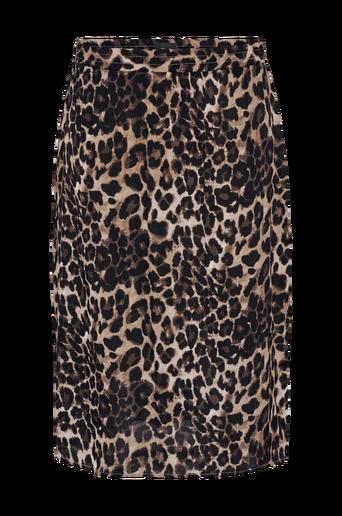 ELori Long Skirt hame