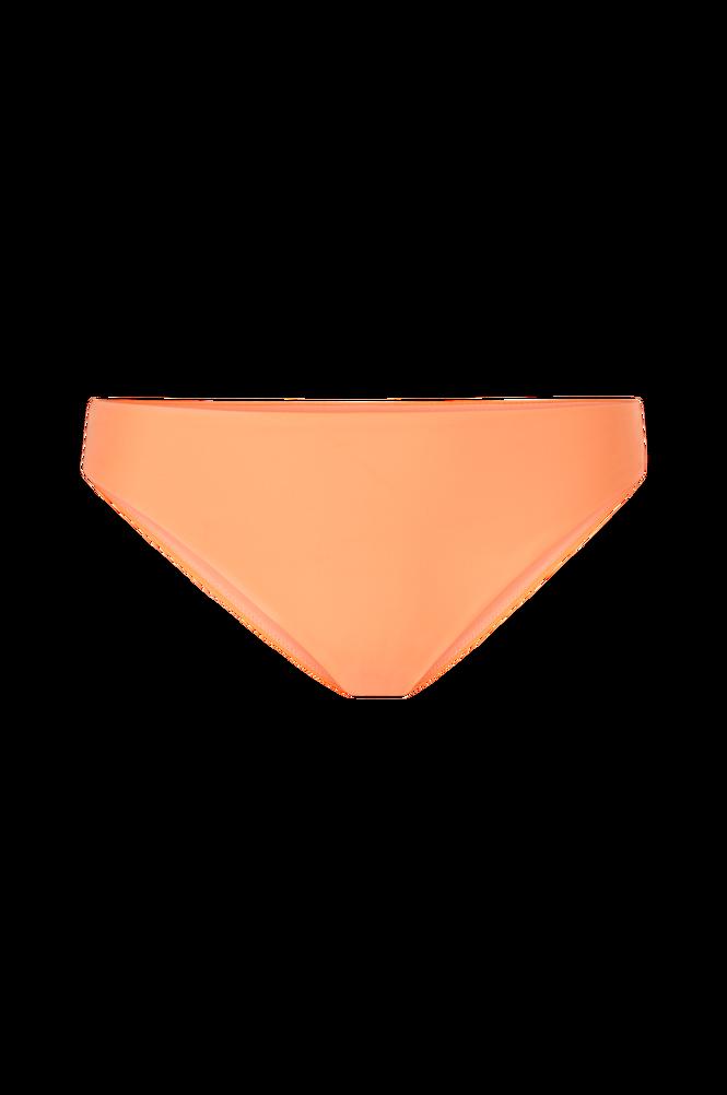 Röhnisch Bikinibuks Brief