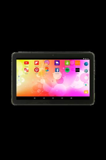 """10,1"""" 3G -tabletti Android 8.1 TAQ-10403G"""