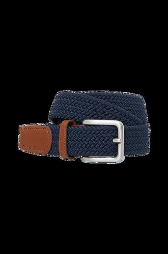 JacSpring Woven Belt -vyö